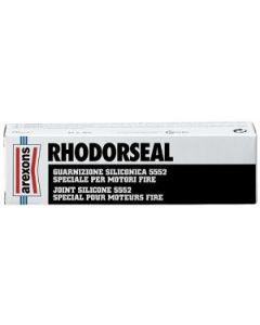 RHODORSEAL NERA ORIGINALE 5552 70ml