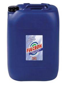 FULCRON SGRASSANTE 30lt