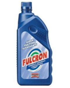 FULCRON SGRASSANTE 500ml