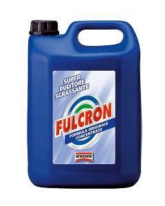 FULCRON SGRASSANTE 5lt