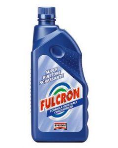 FULCRON SGRASSANTE 1lt