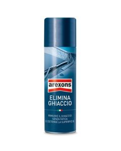 ELIMINA GHIACCIO 300ml