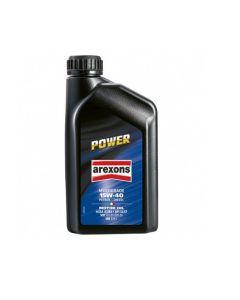 OLIO POWER 15W40 1lt