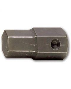INSERTI MACCHINA MASCHIO TORX 16mm SERIE 727/ES16