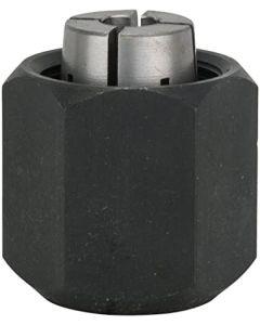 PINZA SERRAGGIO 6mm