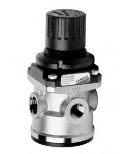 N1208-R01 REGOLATORE PRESSIONE