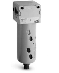 MC104-F00 FILTRO