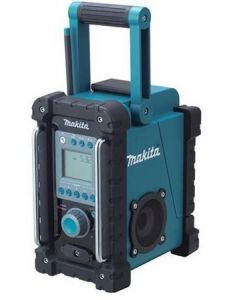 DRM107 RADIO CANTIERE
