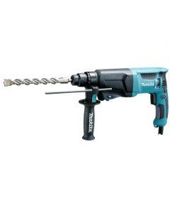 HR2300 TASSELLATORE SDS-PLUS 23mm