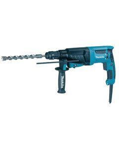 HR2630T TASSELLATORE SDS-PLUS 26mm