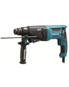 HR26131F TASSELLATORE SDS-PLUS 26mm