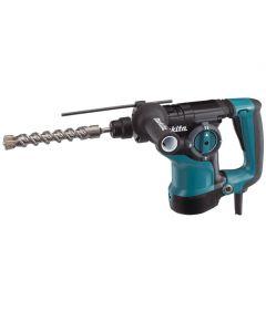 HR2811FT TASSELLATORE SDS-PLUS 28mm