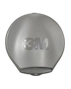 6864 COPERCHIO VALVOLA ESALAZIONE PF S6000