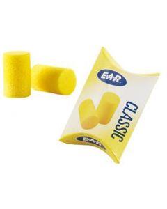 PP-01-002 EAR CLASSIC