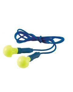 EX-01-020 EAR PUSH-INS