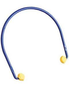 EC-01-000 EAR CON ARCHETTO