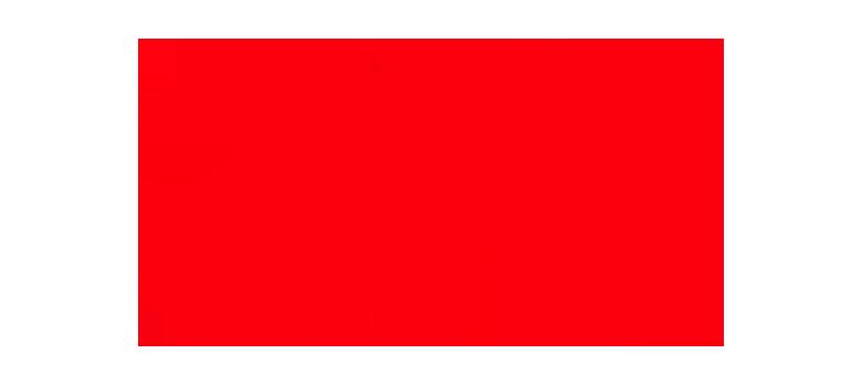3m Antinfortunistica